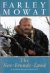 Farley Mowat's Newfoundland - Farley Mowat