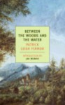 Between the Woods and the Water: On Foot to Constantinople: From the Middle Danube to the Iron Gates - Patrick Leigh Fermor, Jan Morris