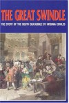 The Great Swindle - Virginia Cowles