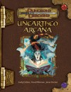 Unearthed Arcana (Dungeons & Dragons) - Andy Collins, David Noonan, Jesse Decker
