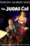 The Judas Cat - Dorothy Salisbury Davis