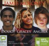 Dougy/Gracey/Angela - James Moloney, Peter Hardy, Kate Hosking