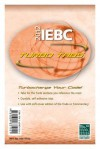2012 International Existing Building Code Turbo Tabs for Paper Bound Edition - International Code Council