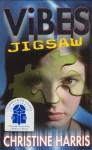 Jigsaw - Christine Harris