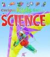 Science - Barbara Taylor