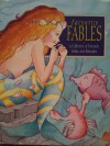 Favourite Fables: A Collection of Favourite Fables and Fairytales - Mark Kingsley-Monks, Lorna Hussey, John James, Annabel Spenceley, Claire Mumford, Andrew Geeson, Helen Smith, Roger Langton, Helen Cockburn