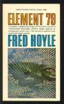 Element 79 - Fred Hoyle