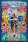 Inner Alchemy - Taylor Ellwood