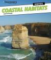 Coastal Habitats - David Stephens