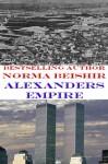 Alexander's Empire - Norma Beishir