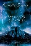 Tormenta oscura (Oscura, #23) - Christine Feehan