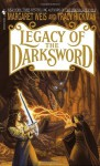 Legacy of the Darksword - Margaret Weis, Tracy Hickman