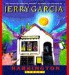 Harrington Street - Jerry Garcia, Deborah Koons Garcia