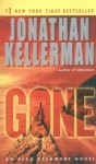Gone - Jonathan Kellerman