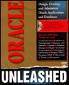 Oracle Unleashed - Advanced Information Systems, Advanced Information Systems