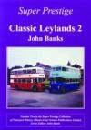Classic Leylands - John Banks