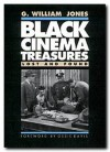 Black Cinema Treasures: Lost and Found - George William Jones, Ossie Davis