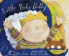 Little Baby Bobby - Nancy Laan Van, Laura Cornell