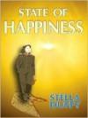 State of Happiness - Stella Duffy
