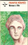 Wenus z Ille - Prosper Merimee
