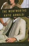 The Wentworths - Katie Arnoldi