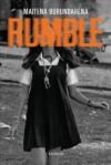 Rumble - Maitena