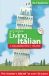Living Italian - Maria Valgimigli, Derek Aust
