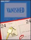 Vanished - Robert Colby