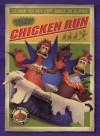 Chicken Run - Lawrence David, Susan Van Metre, Tom Barnes, Karey Kirkpatrick, Peter Lord, Nick Park