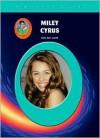 Miley Cyrus (Robbie Readers) (Robbie Readers) - Amie Jane Leavitt