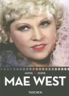 Mae West - Paul Duncan, James Ursini, Kobal Collection
