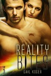 Reality Bites - Gail Koger