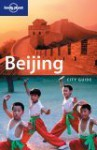 Beijing - Damian Harper, Lonely Planet