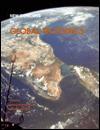 New Concepts in Global Tectonics - Sankar Chatterjee, Nicholas, III Hotton, Nicholas Hotton III
