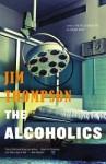 The Alcoholics - Jim Thompson