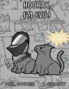 Hooray, I'm Evil!: Two Lumps, Year 9 - Mel Hynes, James Grant