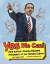 Yes We Can! - Tanya Feliz