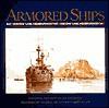 Armored Ships - Ian Marshall