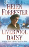 Liverpool Daisy - Helen Forrester