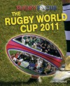 Rugby Focus. Rugby World Cup 2011 - Jon Richards