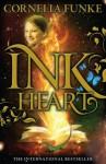 Inkheart (Inkheart Trilogy) - Cornelia Funke