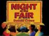 Night at the Fair - Donald Crews
