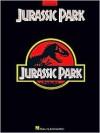 Jurassic Park : easy piano - John Williams