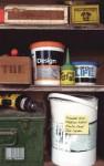 The Design of Everyday Life - Elizabeth Shove, Matthew Watson, Jack Ingram, Martin Hand