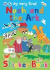 Noah & the Ark - Lois Rock, Alex (I) Ayliffe, Alex Ayliffe