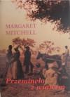 Przeminęło z wiatrem - tom 3 - Margaret Mitchell
