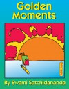 Golden Moments - Swami Satchidananda, Peter Max