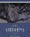 Irish Fairy Tales - James Stephens