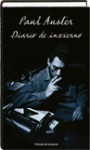 Diario de invierno - Paul Auster