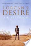 Lorcan's Desire - SJD Peterson